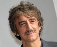 Il grande spirito: Casting attori e attrici per nuovo film di Sergio Rubini