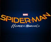 """Spider-Man: Homecoming"" – Casting aperto (Film)"