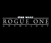 �Star Wars Anthology: Rogue One� � Casting aperto (Film)