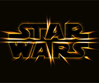 �Star Wars: Episodio VIII� � Casting attrici tra i 20 e i 35 anni (Film)