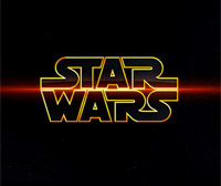 """Star Wars: Episode IX"" – Casting aperto (Film)"