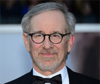 West Side Story di Steven Spielberg: Casting per giovani talenti tra i 15 e i 25 anni (Film)