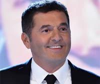 """""""Cultura moderna"""" con Teo Mammuccari - Casting concorrenti (Programma TV)"""