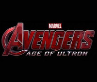 """The Avengers: Age of Ultron"" - Casting aperto (Film)"