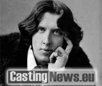 """The Happy Prince"" – Casting ancora aperto (Film)"