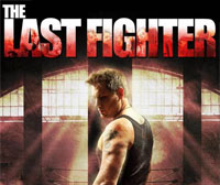 The Last Fighter: Casting attori, attrici, figurazioni e bambini - Roma (Film)
