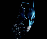 """The Dark Knight Rises"" (Batman 3) - Casting (Film)"