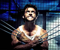 """The Wolverine"" - Casting (Film)"