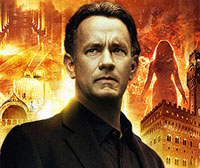 �Inferno� con Tom Hanks � Casting in arrivo (Film)