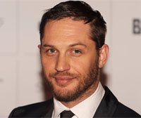 """Splinter Cell"" con Tom Hardy - Casting aperto (Film)"