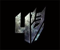 """Transformers 4"" – Casting aperto (Film)"