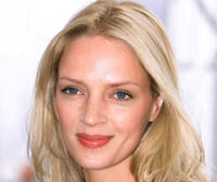�The 11th� con Uma Thurman � Casting aperto (Film)