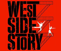 West Side Story di Steven Spielberg: Casting per ballerini e ballerine tra i 15 e i 25 anni (Film)