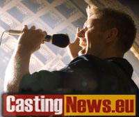 """""""Italian Idol"""" – Casting cantanti tra i 16 e i 28 anni (Rai 2)"""