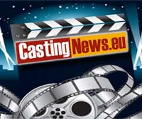 Floating: Casting per attori e attrici professionisti (Film)