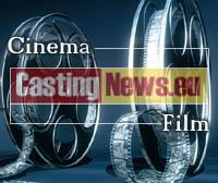 """""""Io vengo a riprenderti"""" - Casting attori, attrici, bambini e figurazioni (Film)"""