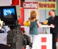 Casting attori, attrici e figuranti dai 40 ai 60 anni (Televendita)