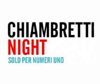 Chiambretti Night