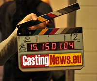 """45 Years"" – Casting attori e attrici (Film)"