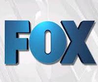 Casting per attori di origine italiana o irlandese (Serie Tv Fox)
