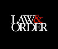"""Law & Order"" – Casting (Usa)"
