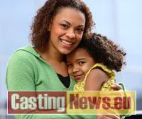 Si cercano famiglie con bambini tra gli 8 e i 12 anni (Programma Tv)