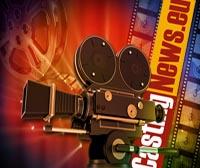 Casting Mediaset per valletta co-conduttrice (Canale 5)