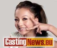 Si cerca una donna di origine orientale (Spot)