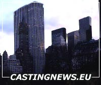 "Casting chiuso per ""The Long Weekend"""