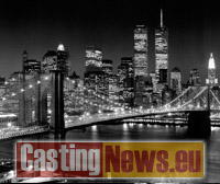 """New Year's Eve"" – Casting (Film)"