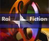 Casting a Roma per una nuova fiction RAI (Serie Tv)