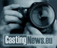 Casting bambini, bambine, uomini e donne dai 4 ai 35 anni (Servizio fotografico)