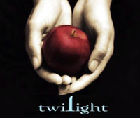 """Twilight"" – Casting chiuso (Film/Usa)"